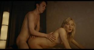 Lena Tronina nude and hot sex Happy End RU 2021 S1e3 4 1080p Web 17