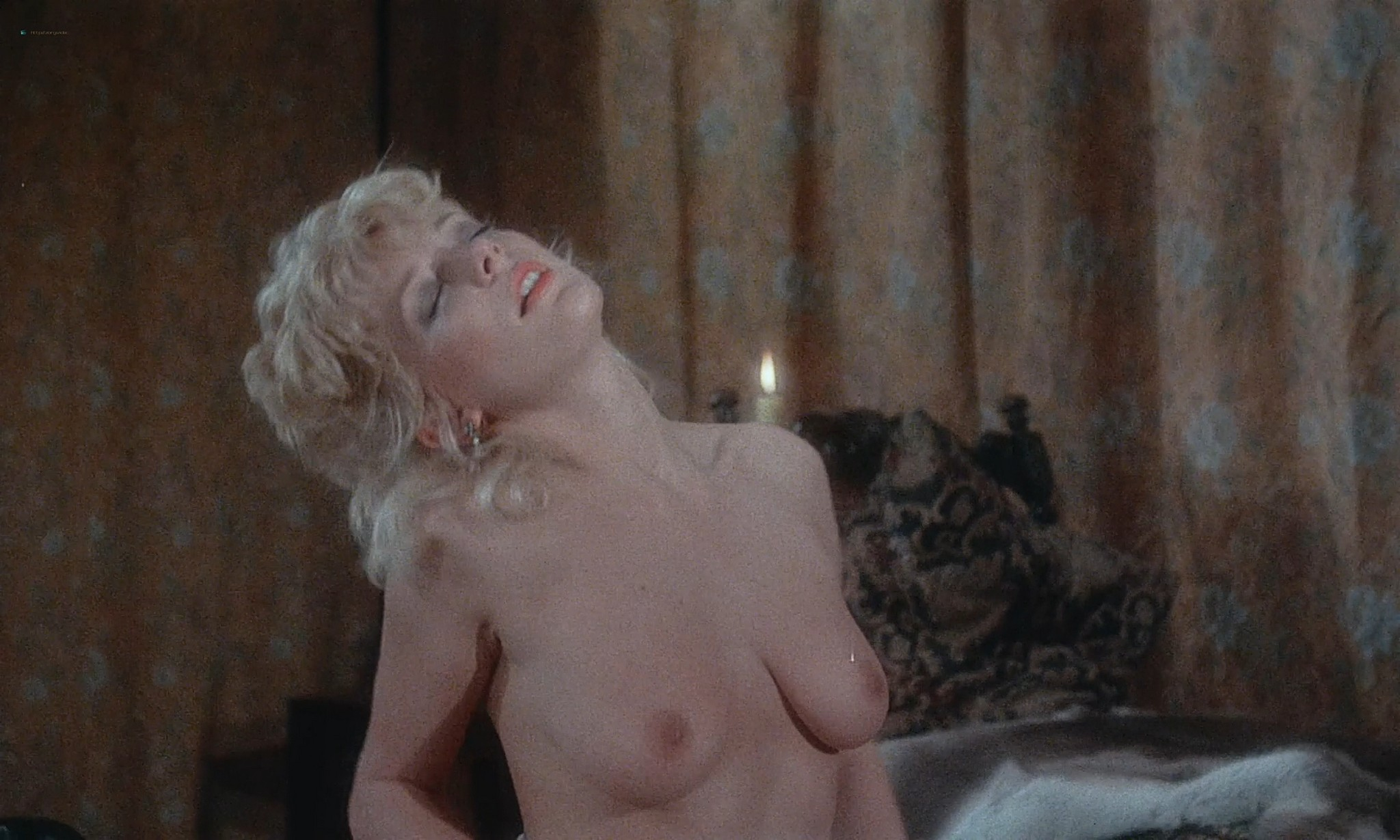 Lisa Foster nude full frontal hot sex Maria Harper and others nude sex etc Fanny Hill 1983 1080p BluRay 18