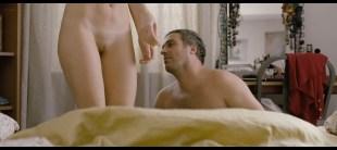Maria Popistasu nude bush - Tuesday, After Christmas (RO-2010) 1080p Web