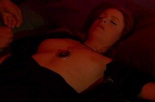 Natalie Sutherland nude topless Birth Rite 2003 1080p Web 2