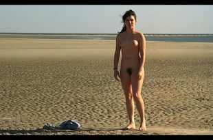 Ornella Muti nude Susan Tyrrell nude full frontal Storie Di Ordinaria Follia 1981 19