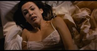 Sophie Marceau hot see through and Monica Bellucci sex Ne te retourne pas 2009 HD 1080p BluRay 9