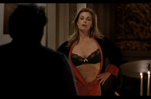 Vanessa Incontrada sexy and some sex Tutte Lo Vogliono IT 2015 1080p Web 6