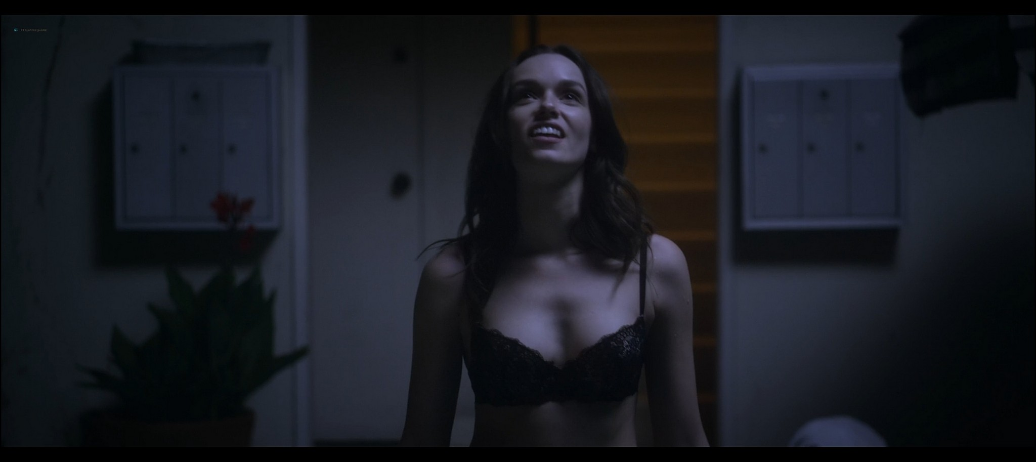 Alex Essoe nude topless Starry Eyes 2014 HD 1080p BluRay 5