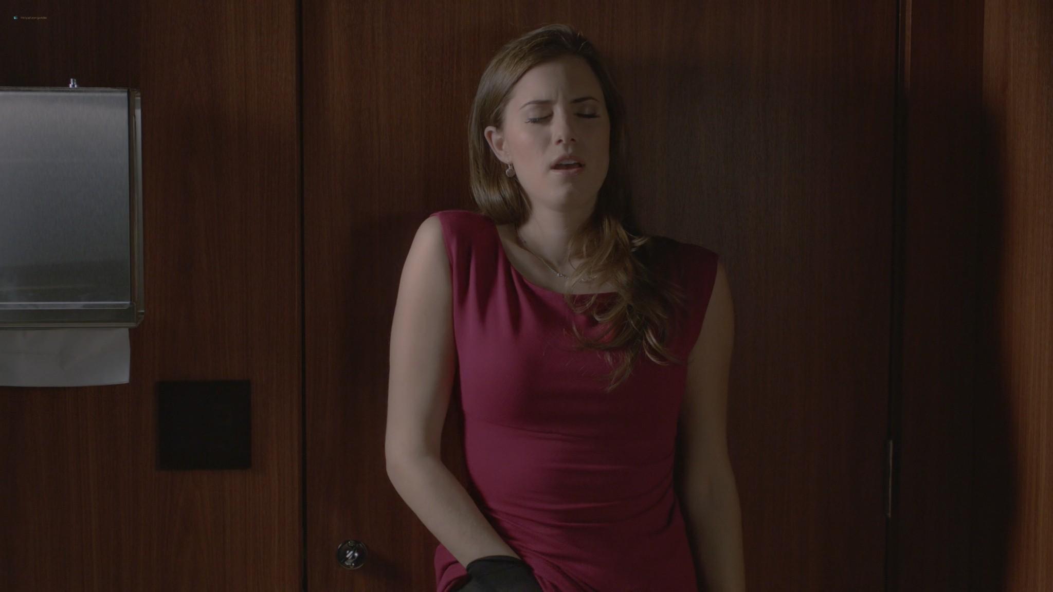 Allison Williams sex Lena Dunham nude Zosia Mamet Jemima Kirke sex Girls 2012 s1e3 5 1080p Web