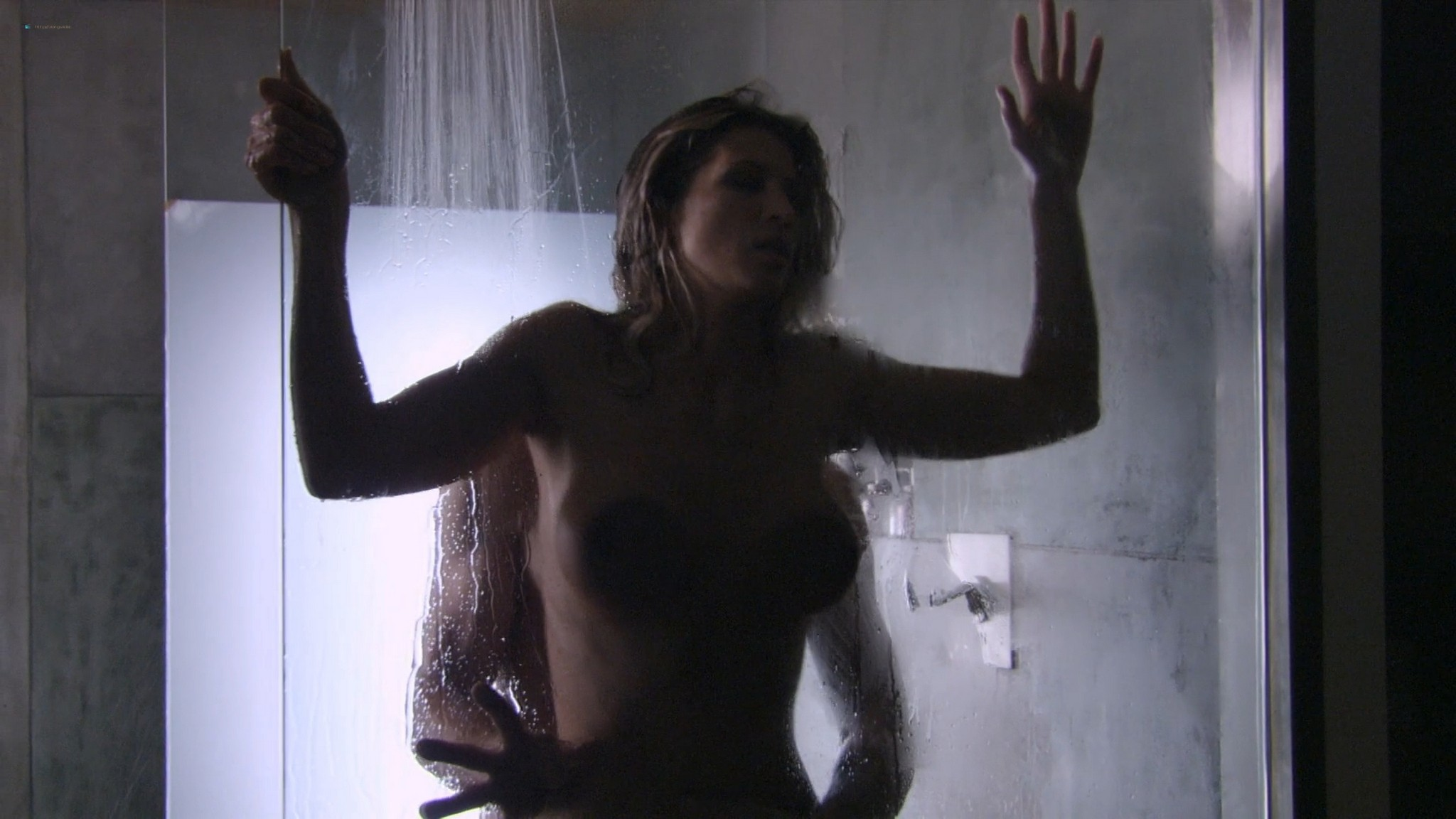 Amber Smith nude hot sex Noelle DuBois and others nude sex Lingerie 2009 s2e12 1080p Web 13