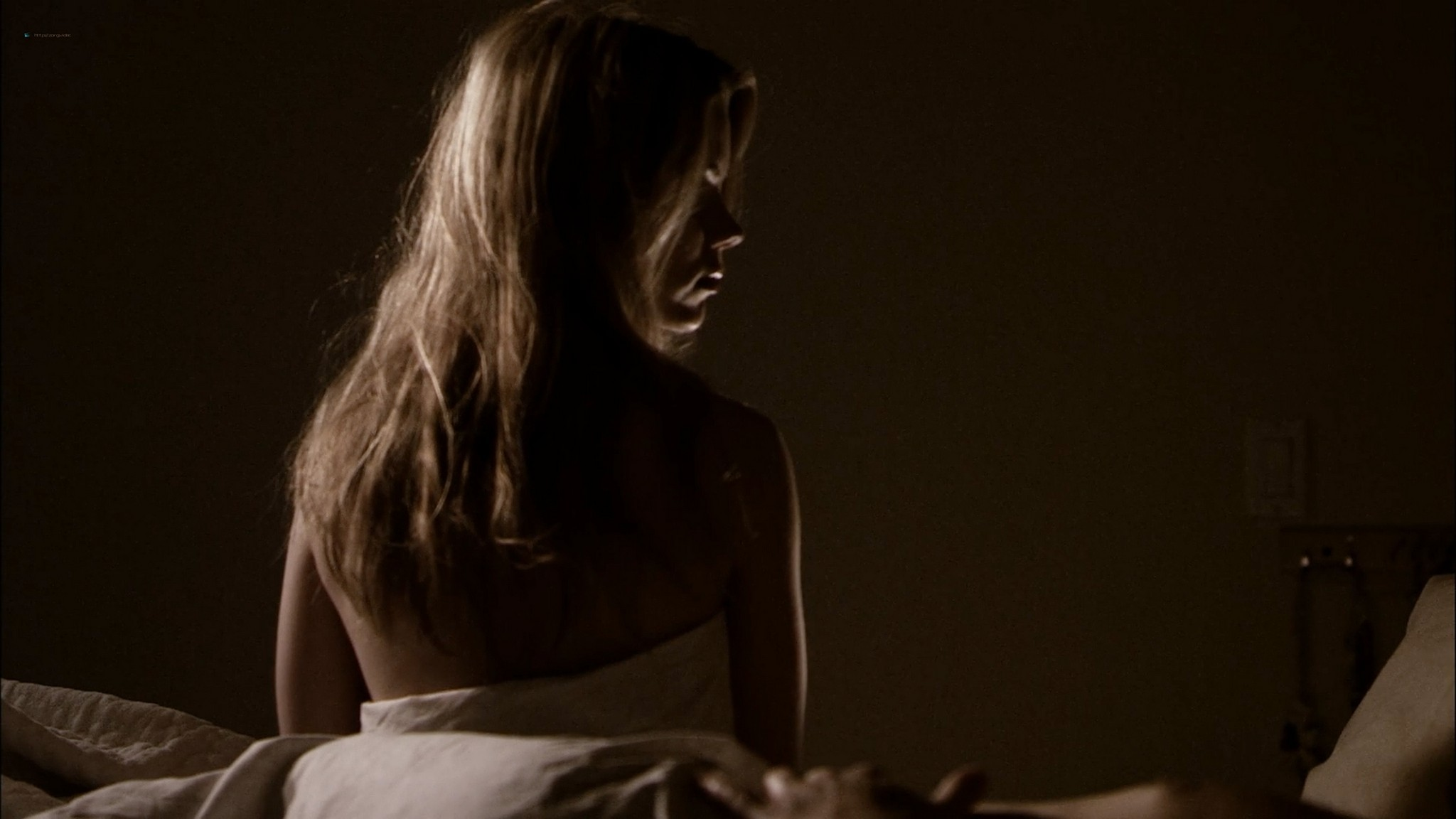 Brooke Anne Smith sexy and some sex Mischief Night 2014 1080p Web 11