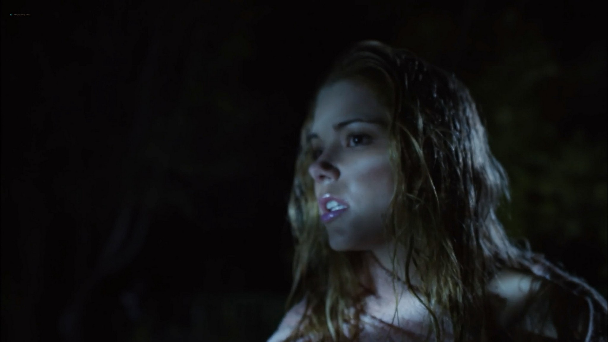 Brooke Anne Smith sexy and some sex Mischief Night 2014 1080p Web 6