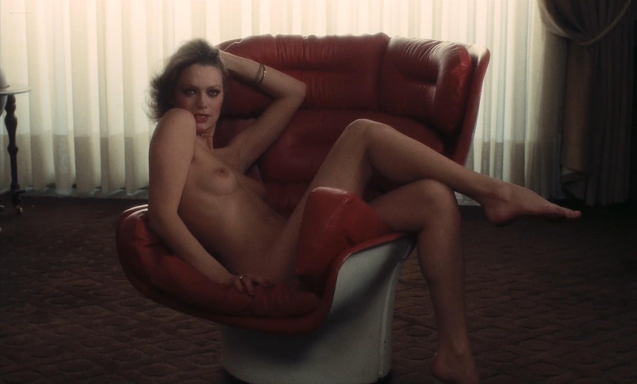 Dayle Haddon nude sex Vibeke Knudsen Marie Christine Deshayes Nicole Seguin and others nude Madame Claude 1977 HD 1080p BluRay