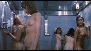 Frances Raines nude Jennifer Delora and others nude full frontal - Bad Girls' Dormitory (1984) 720p Web