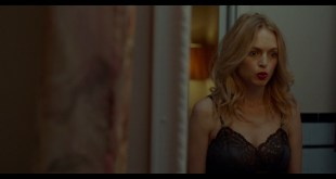 Heather Graham sexy Sophie Nelisse Jodi Balfour hot The Rest of Us 2019 1080p WEB