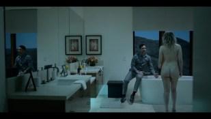 Sarah Bolger nude butt naked - Mayans MC (2021) s3e9 1080p