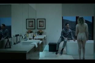 Sarah Bolger nude butt naked Mayans MC 2021 s3e9 1080p 5