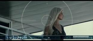 Sarah Michelle Gellar hot Mandy Moore, Bai Ling, sexy - Southland Tales (2006) 1080p BluRay