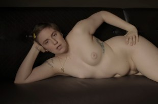 Lena Dunham nude full frontal, Lena Hall, Jemima Kirke nude sex  - Girls (2016) s5e1-5 1080p Web