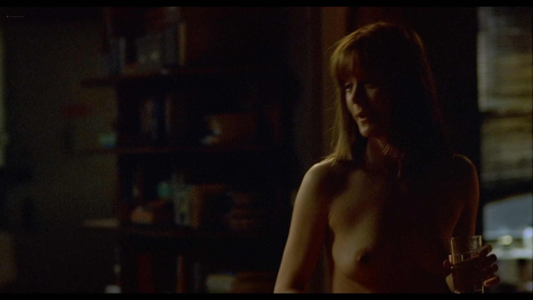 Meg Ryan nude topless sex and nude full frontal In The Cut 2003 HD 1080p BluRay REEMUX 14
