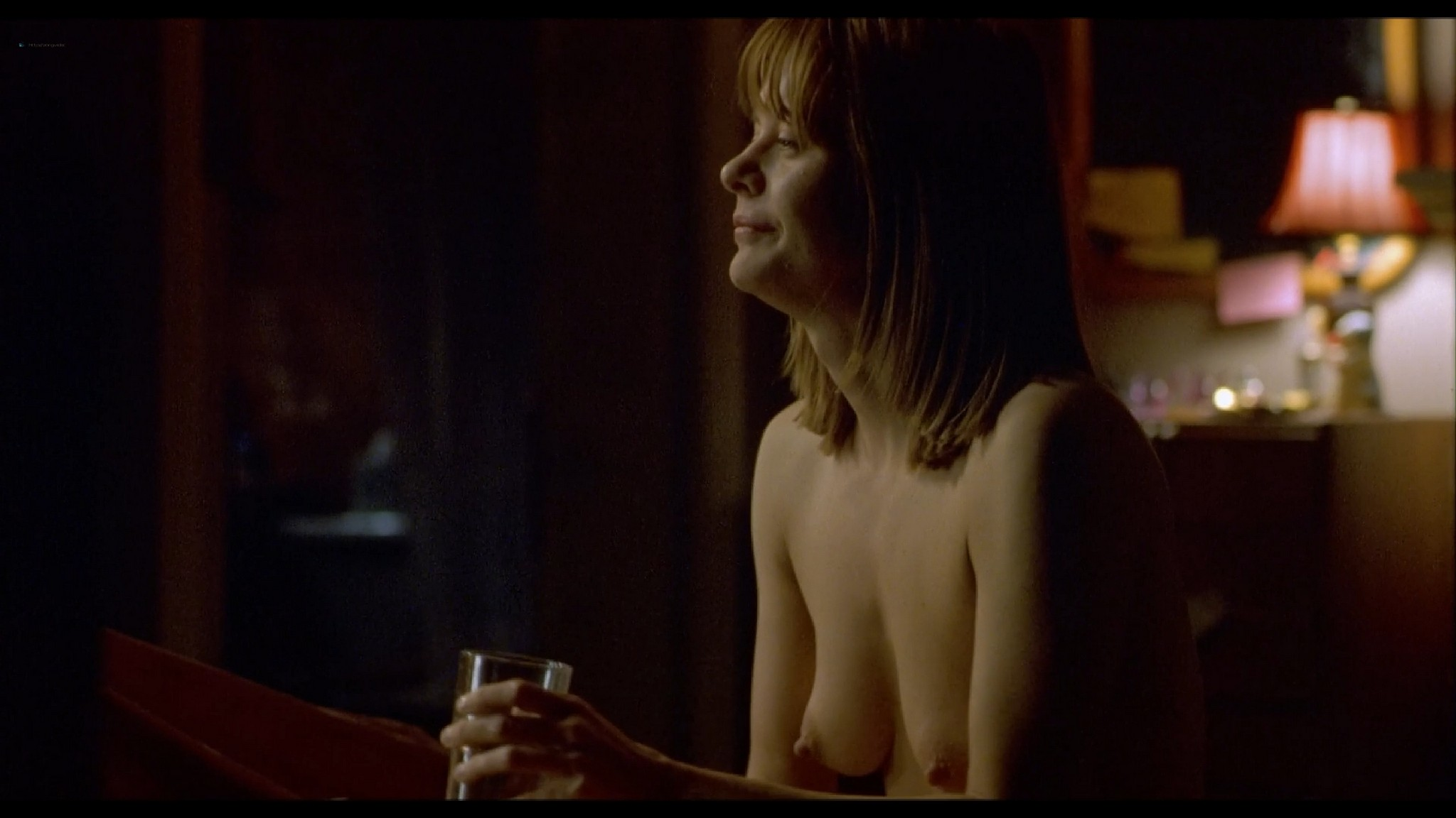 Meg Ryan nude topless sex and nude full frontal In The Cut 2003 HD 1080p BluRay REEMUX 15