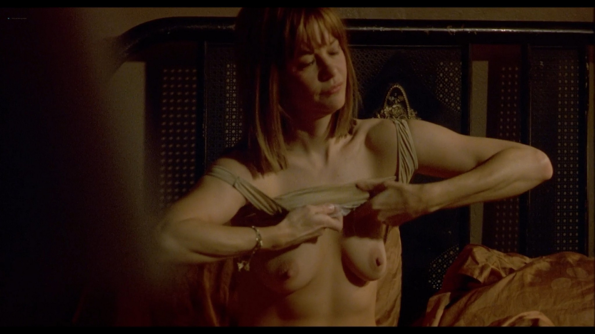Meg Ryan nude topless sex and nude full frontal In The Cut 2003 HD 1080p BluRay REEMUX 18