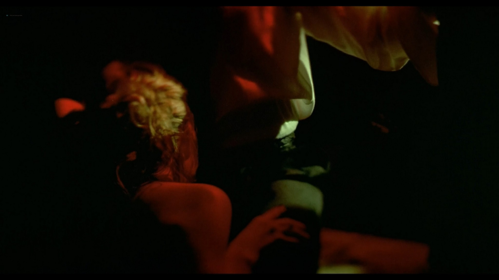 Meg Ryan nude topless sex and nude full frontal In The Cut 2003 HD 1080p BluRay REEMUX 3