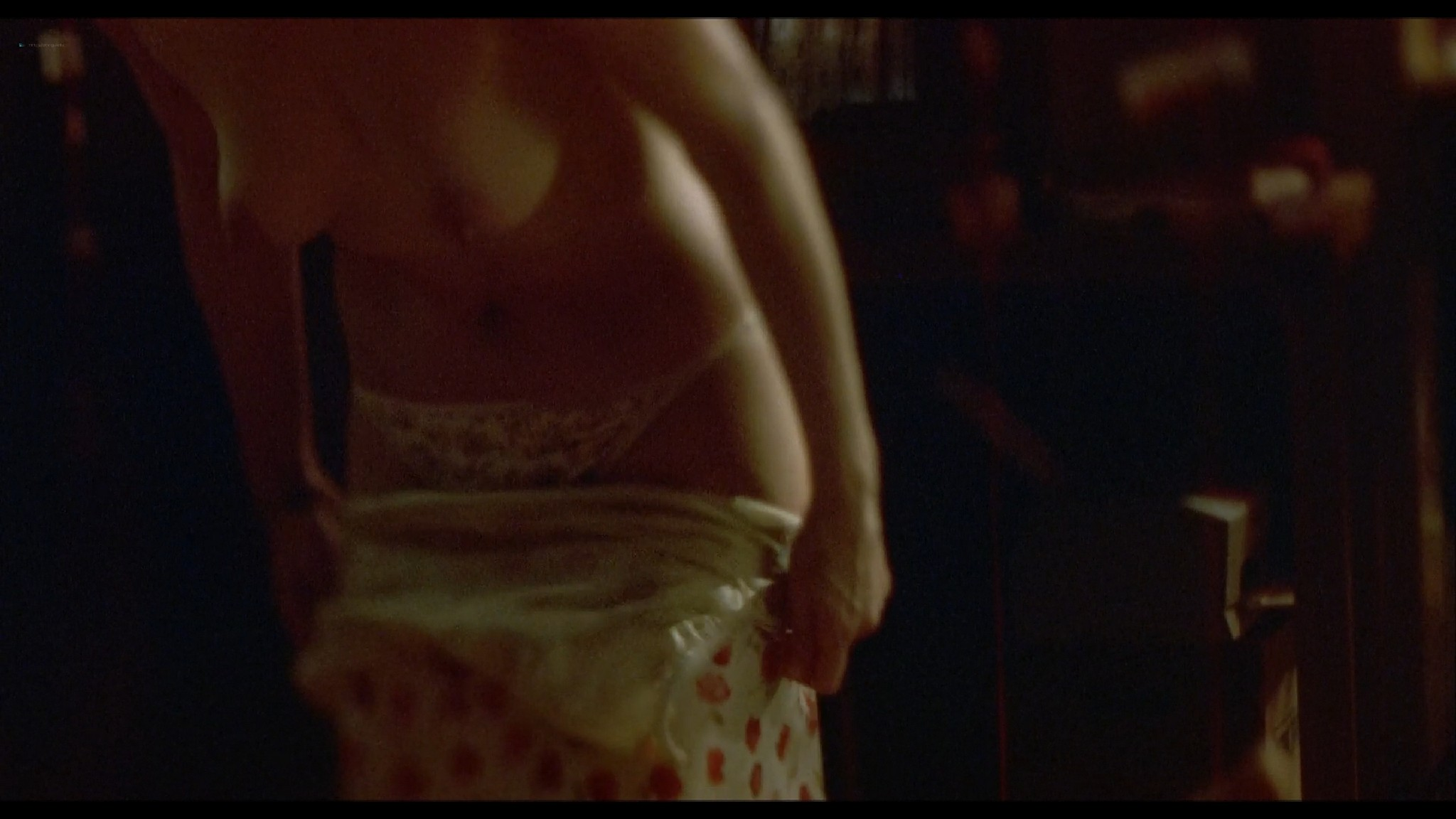 Meg Ryan nude topless sex and nude full frontal In The Cut 2003 HD 1080p BluRay REEMUX 6