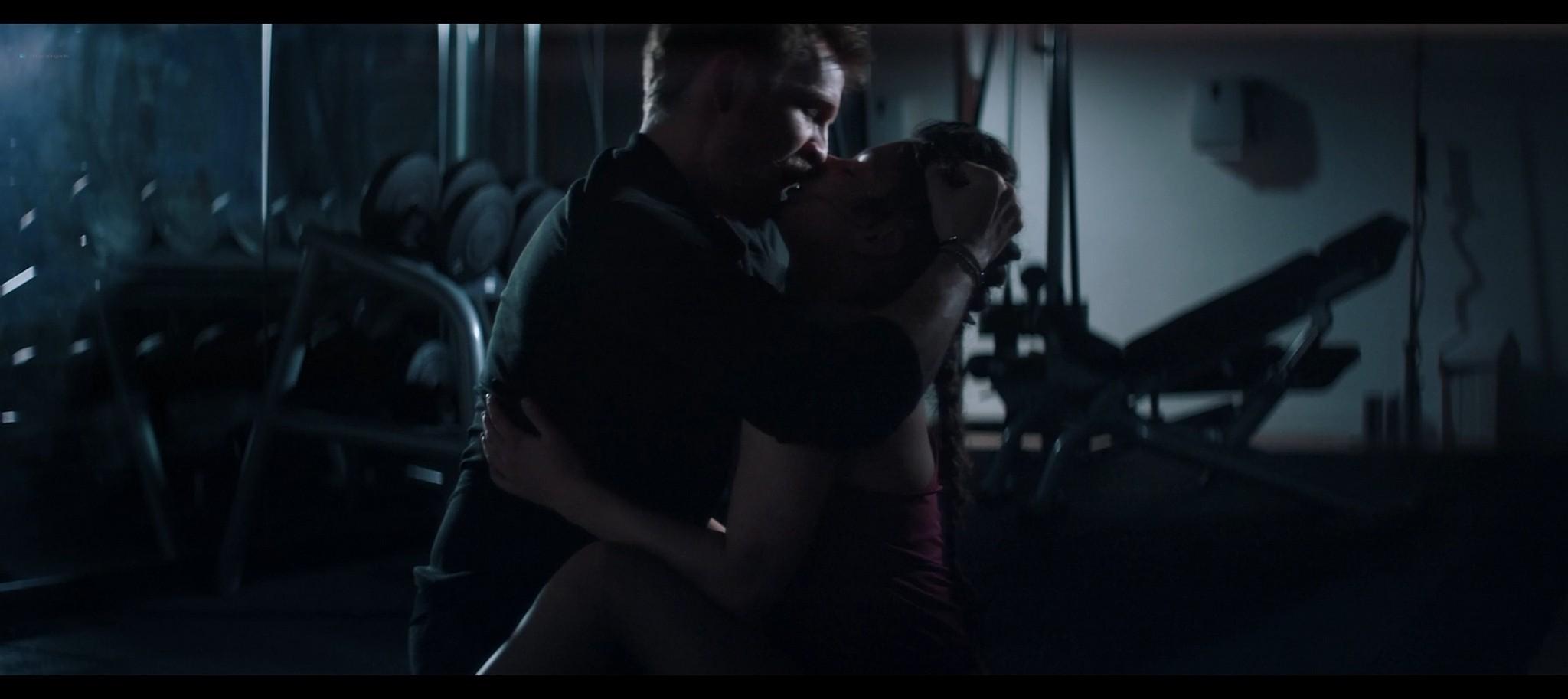 Noee Abita nude sex Maira Schmitt topless Slalom 2020 1080p Web 10