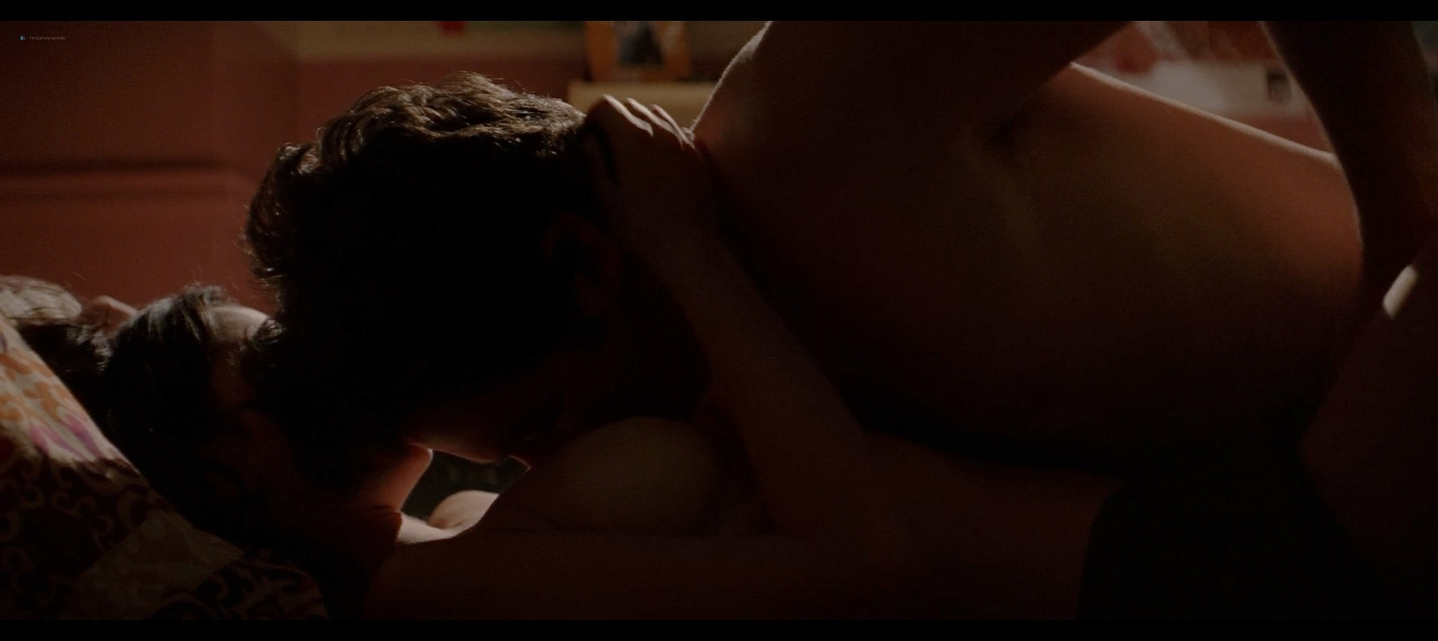 Rachel Bilson nude and sex Cindy Sampson and Patricia Stasiak naked sex too The Last Kiss 2006 HD 1080p BluRay 16