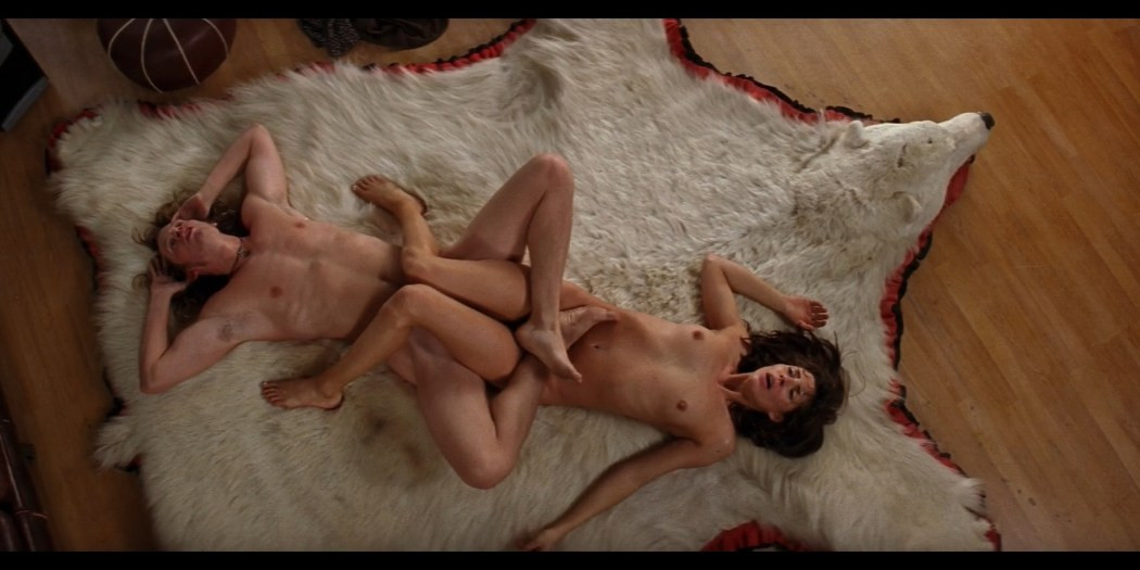 Rachel Bilson nude and sex Cindy Sampson and Patricia Stasiak naked sex too The Last Kiss 2006 HD 1080p BluRay 8