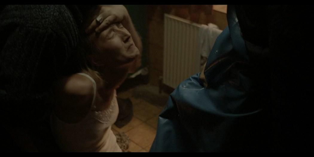 Sonia Suhl nude topless and some sex When Animals Dream DE DK 2014 HD 1080p BluRay 4