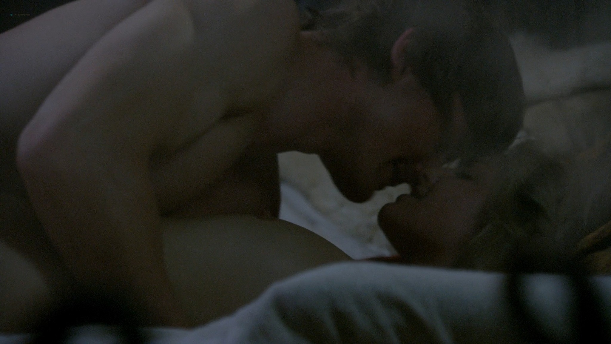 Tamsin Egerton nude topless sex Camelot 2011 s1e4 hd 1080p 5