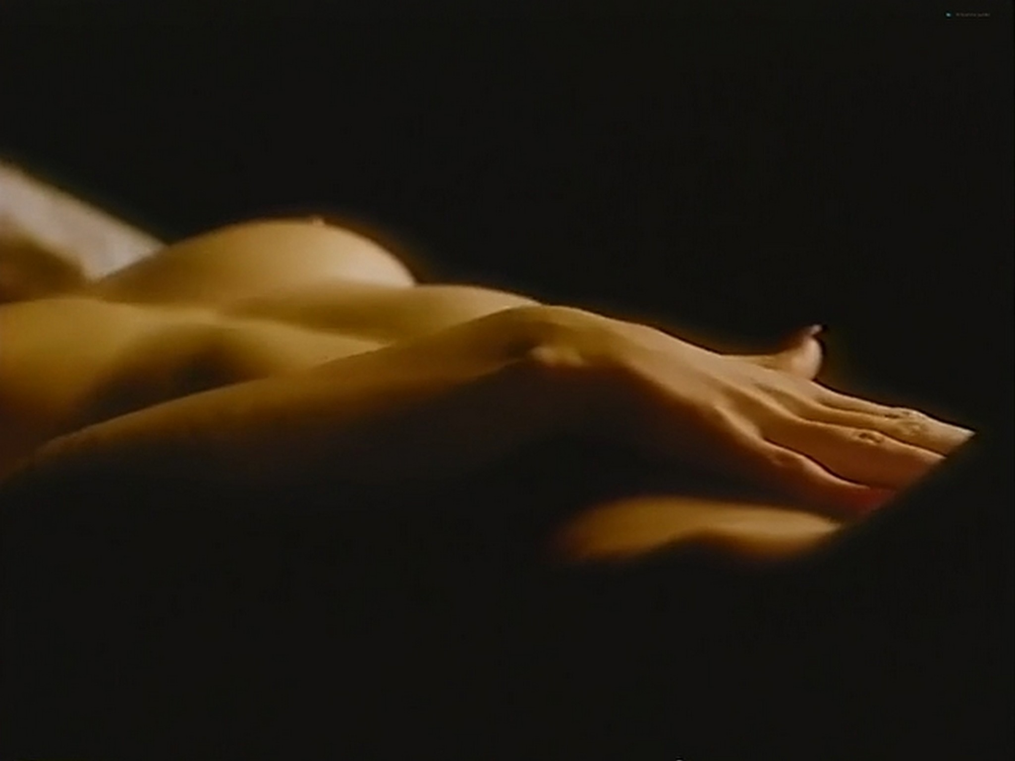 Tracy Scoggins nude hot sex Play Murder for Me 1990 DVDRip 10