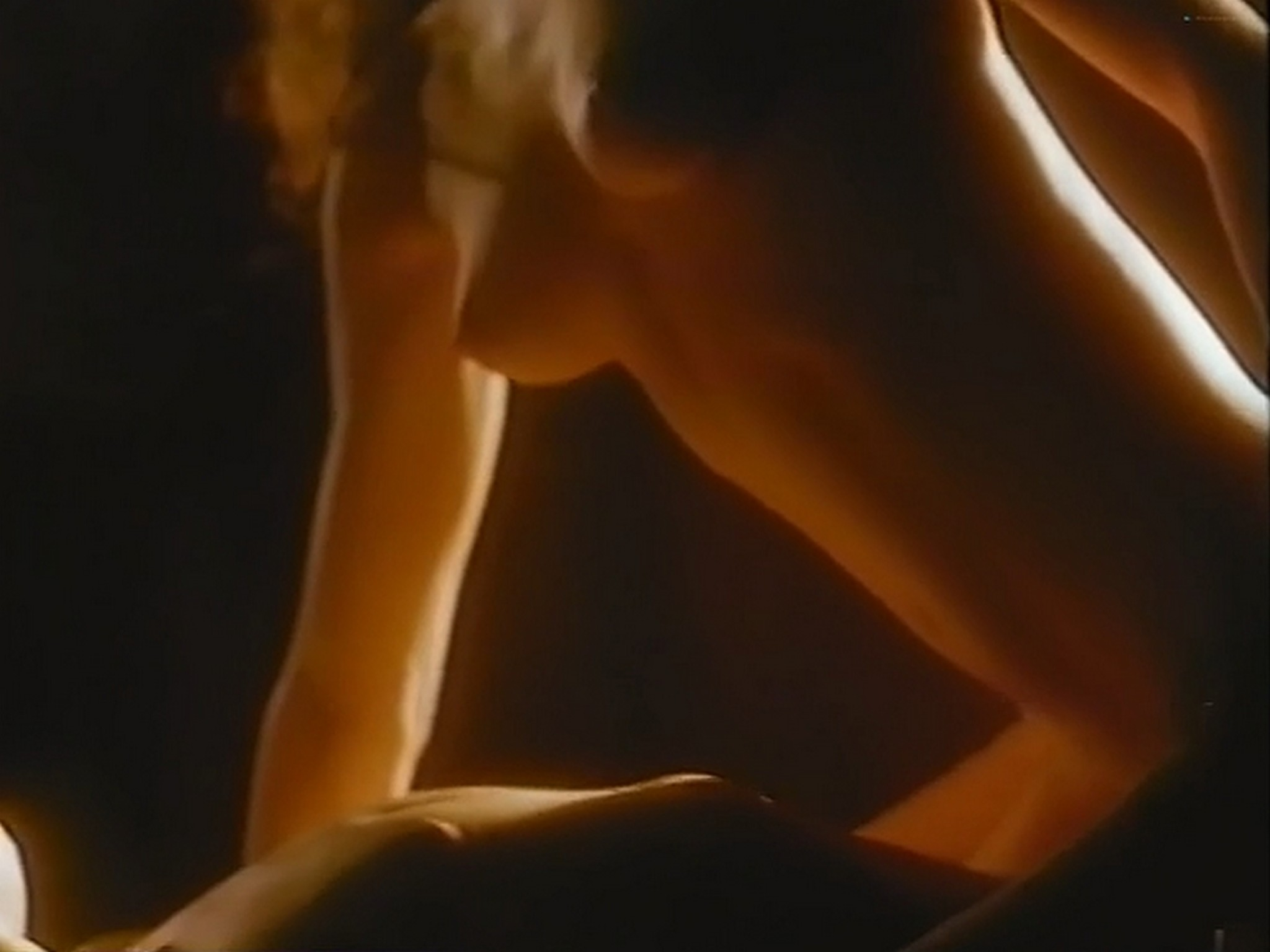 Tracy Scoggins nude hot sex Play Murder for Me 1990 DVDRip 12