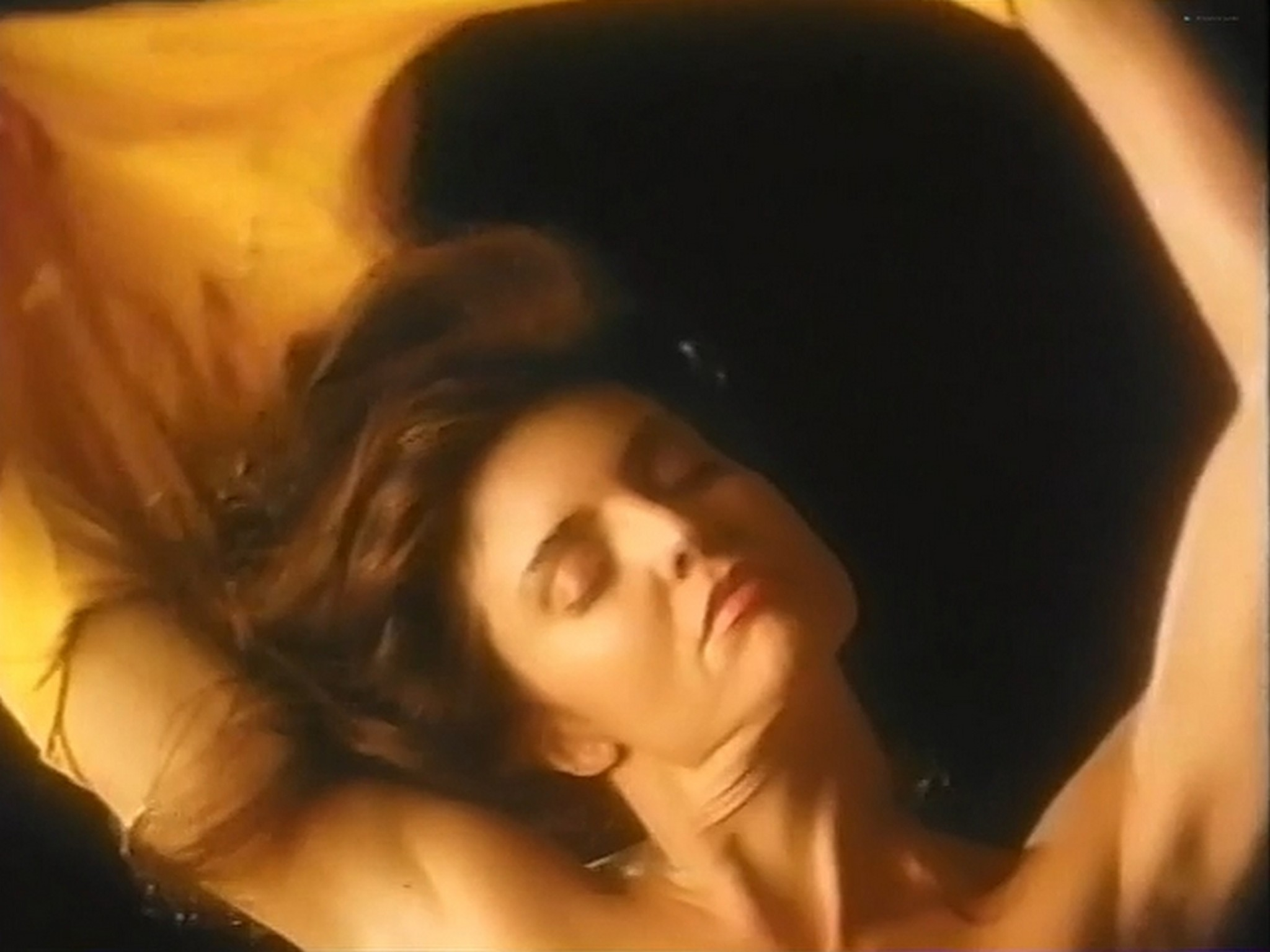 Tracy Scoggins nude hot sex Play Murder for Me 1990 DVDRip 4