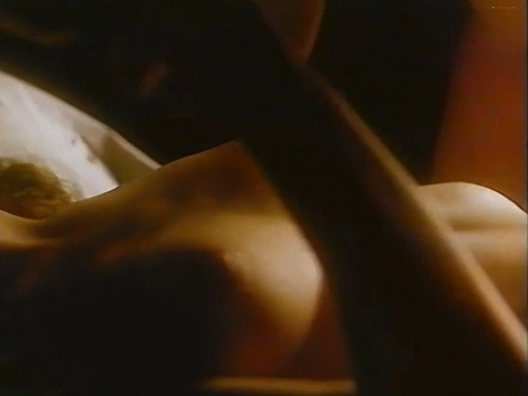 Tracy Scoggins nude hot sex Play Murder for Me 1990 DVDRip 8