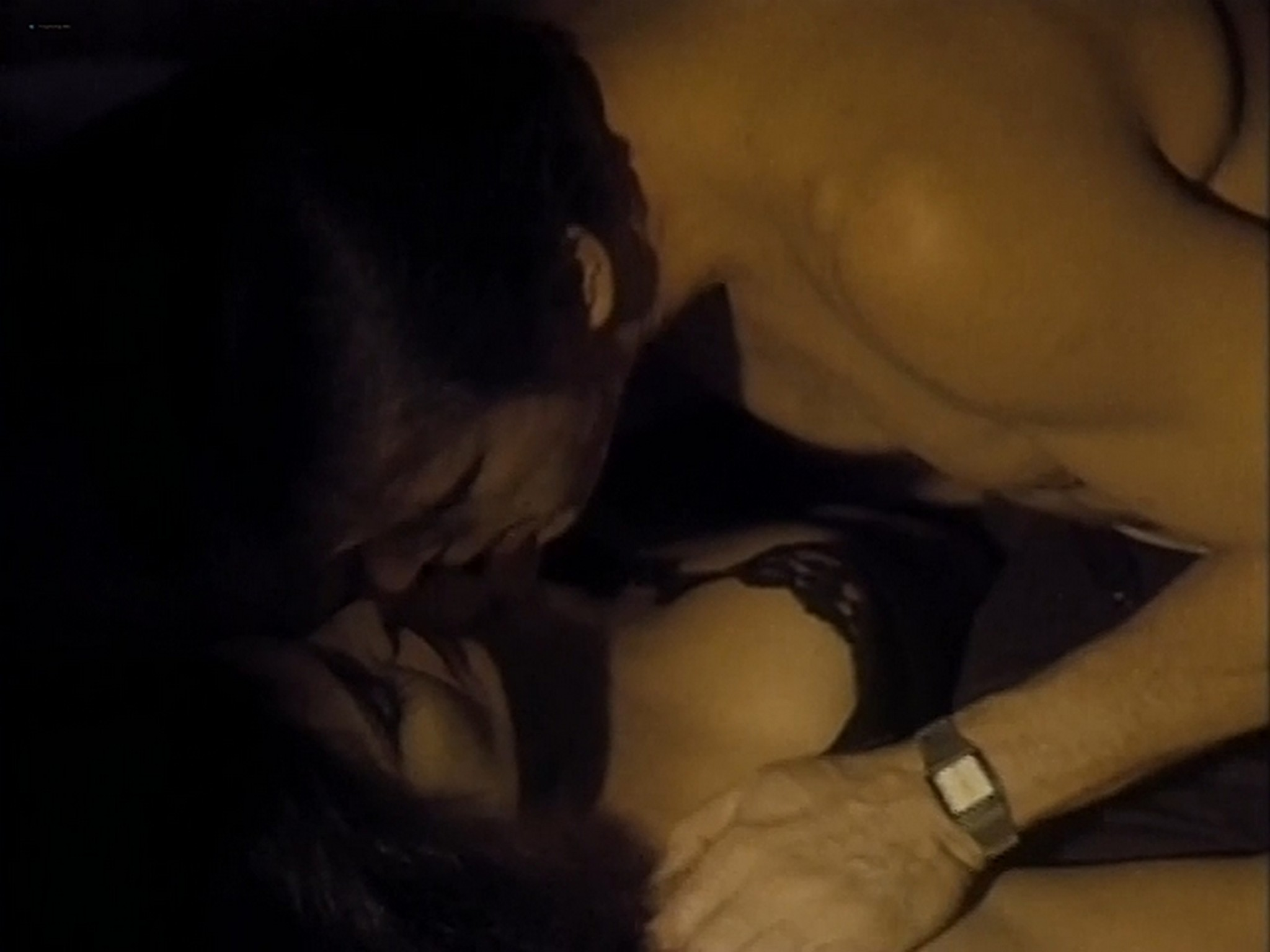 Tracy Scoggins nude sex Suzy Joachim sexy Ultimate Desires 1991 DVDRip 8