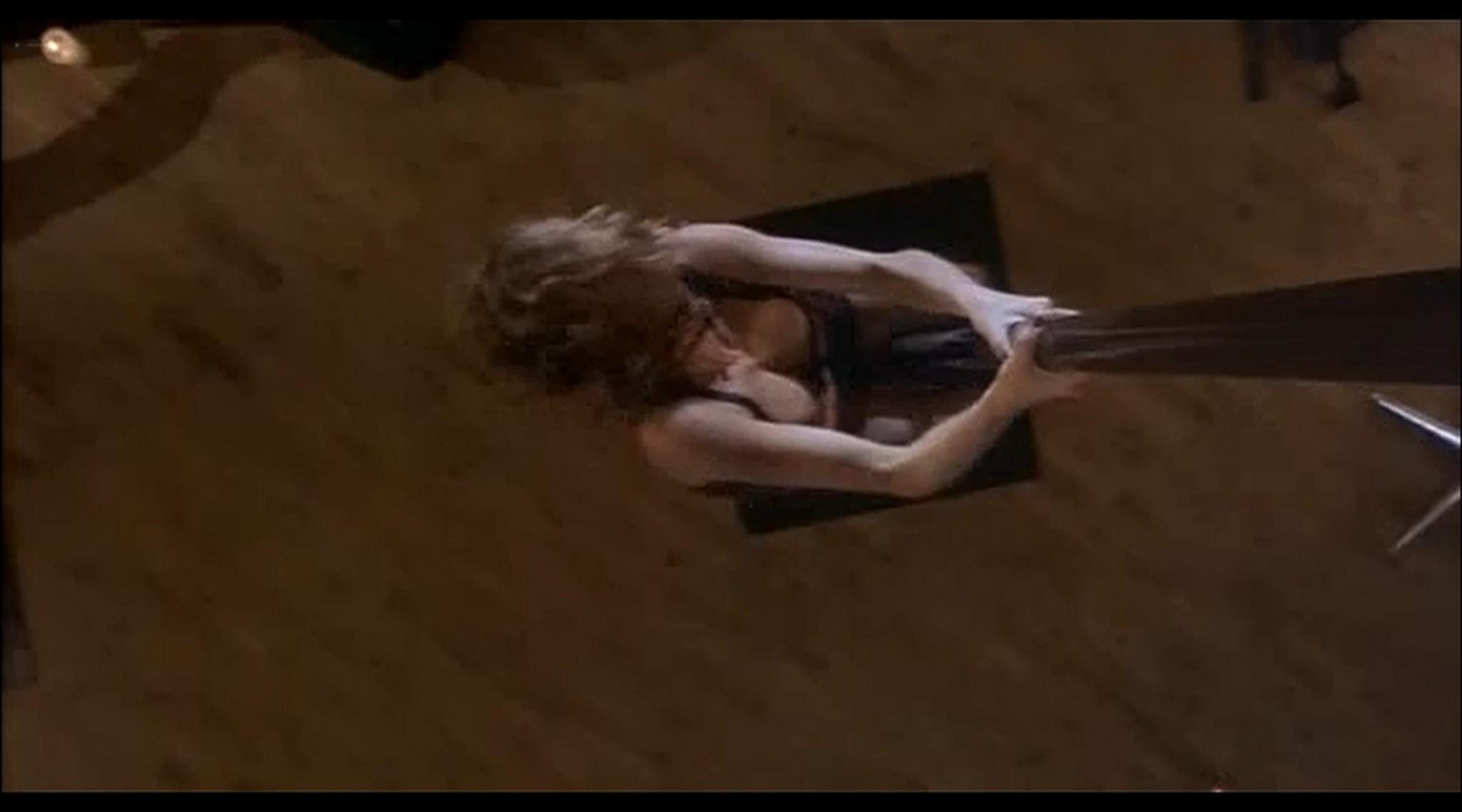 Agathe de La Fontaine nude topless Francesca Neri sexy Io amo Andrea IT 2000 DVDRip 2
