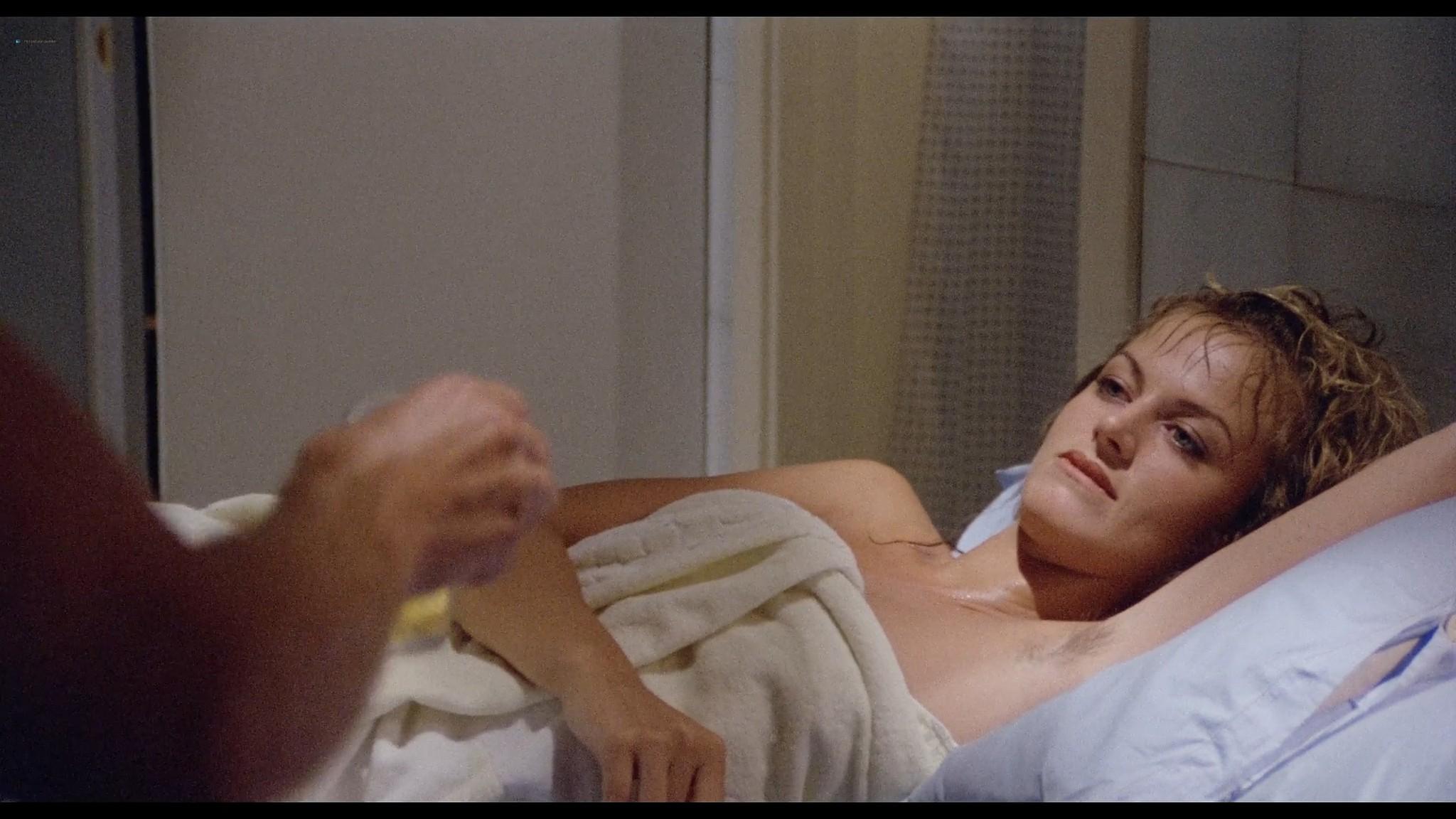 Dalila Di Lazzaro nude full frontal Vanessa Vitale nude – La ragazza dal pigiama giallo IT 1977 1080p BluRay REMUX 12