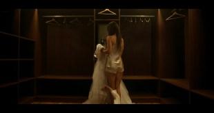 Megan Fox hot and sexy - Till Death (2021) 4k 2160p Web