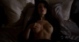 Olga Kurylenko nude sex Elena Satine and Jessica Marais all naked and hot sex Magic City 2012 s1e4 10 HD 1080p 16