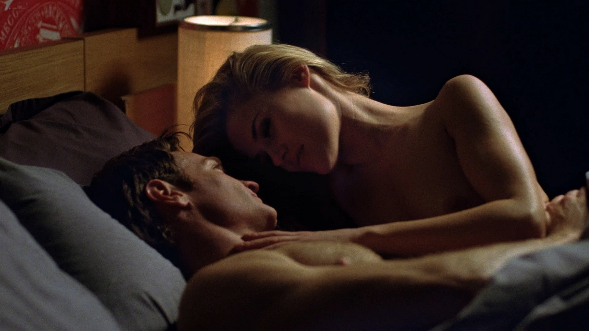 Rachael Taylor nude sex Liliya May Chantelle Raleigh hot and sex Any Questions for Ben 2012 1080p BluRay REMUX 12