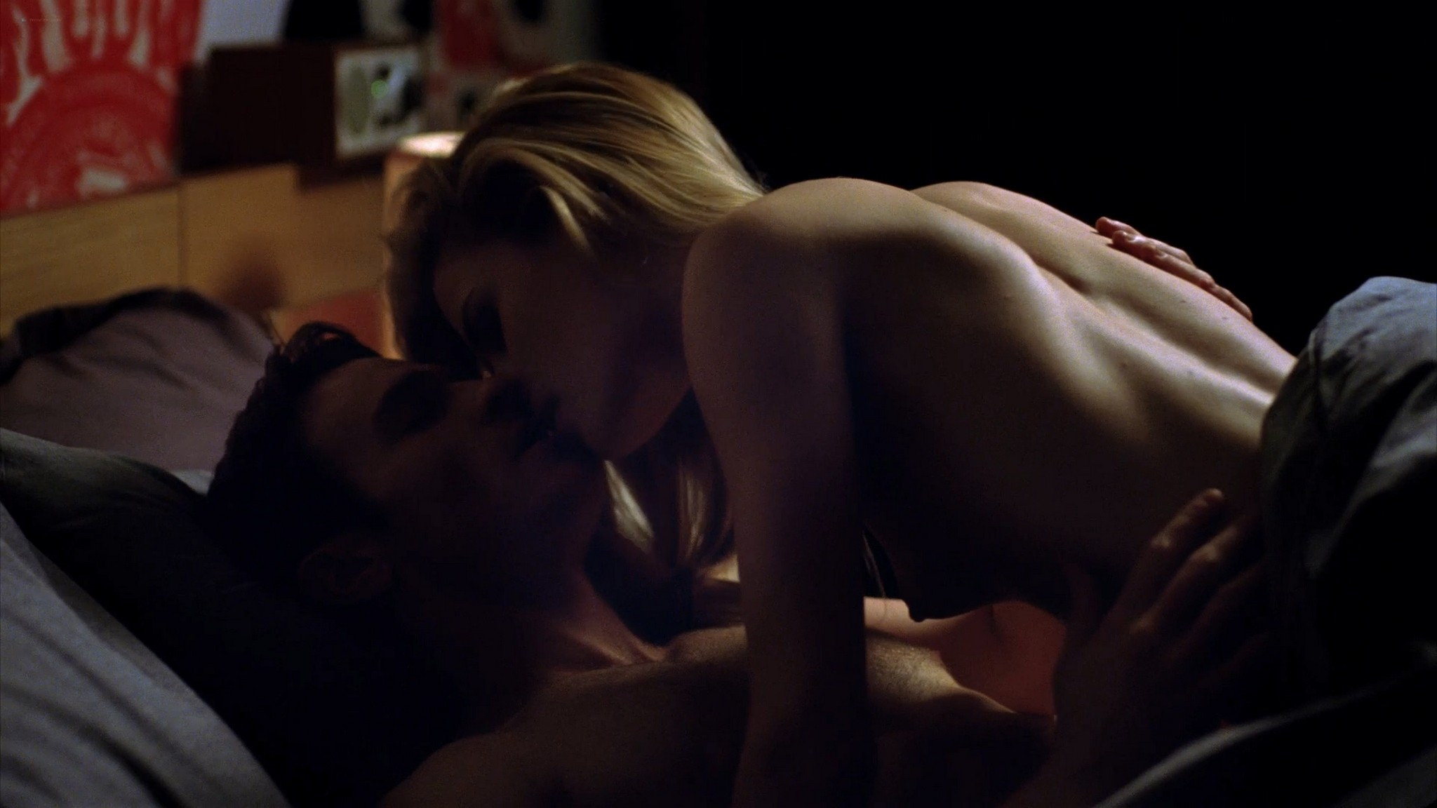 Rachael Taylor nude sex Liliya May Chantelle Raleigh hot and sex Any Questions for Ben 2012 1080p BluRay REMUX 14