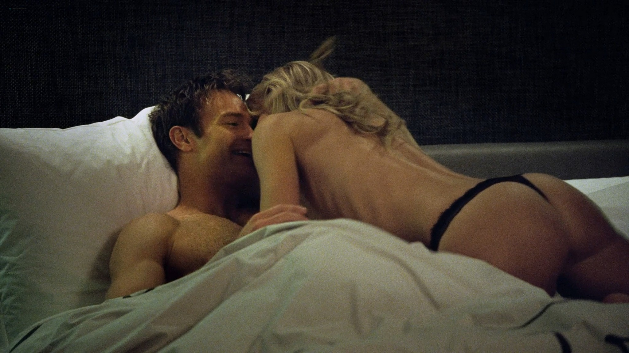 Rachael Taylor nude sex Liliya May Chantelle Raleigh hot and sex Any Questions for Ben 2012 1080p BluRay REMUX 8