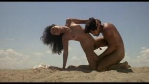 Sarsi Emmanuelle nude explicit Pia Zabale, Maria Isabel Lopez nude sex too- Slip (1985) 1080p BluRay REMUX