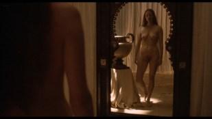 Tilda Swinton naked full frontal nude - Orlando (1992) HD 1080p BluRay