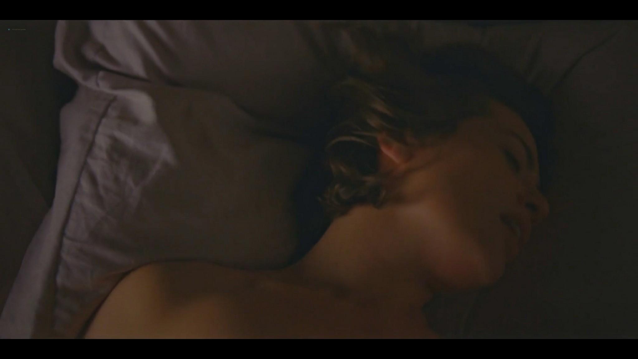 Brunna Martins nude Carolina Ferraz Natalia Lage and others nude orgy and sexy Hard 2021 s3e1 2 1080p Web 8