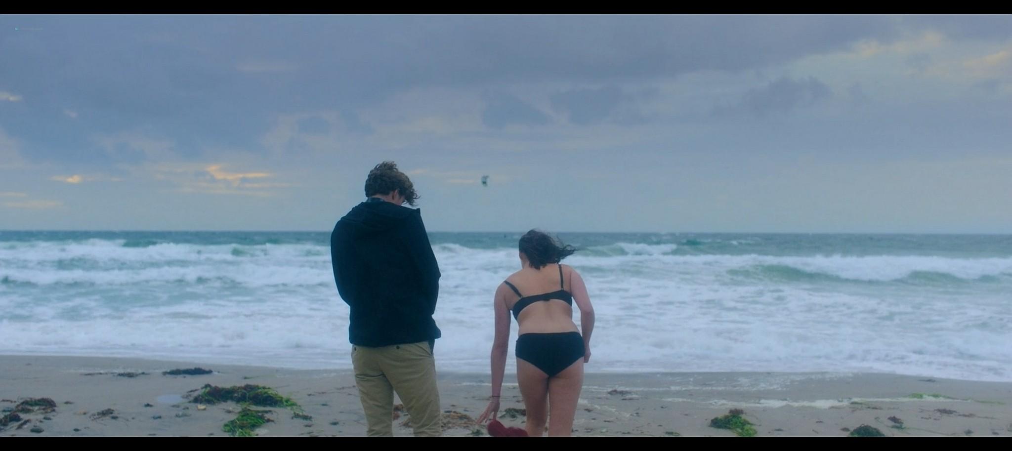 Julie Christiansen nude sex Marie Boda sexy While We Live DK 2017 1080p BluRay 2
