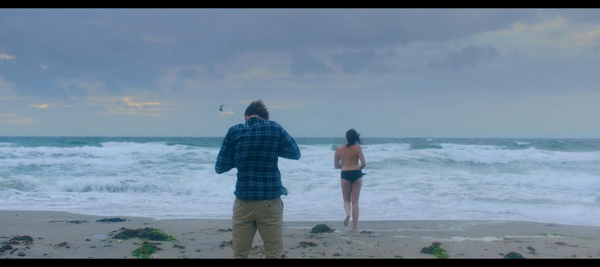 Julie Christiansen nude sex Marie Boda sexy While We Live DK 2017 1080p BluRay 3