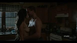 Kelli Berglund nude sex, Alison Luff topless sex - Heels (2021) s1e2 1080p Web
