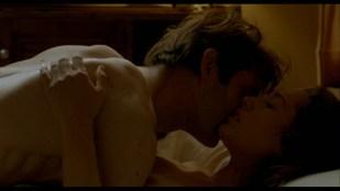 Laura Smet nude sex Catherine Frot sex - Le passager de l'été (2006) 1080p BluRay