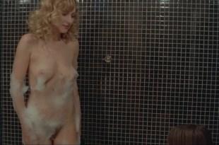 Malisa Longo nude full frontal Patrizia Gori, and others nude too - Helga, la louve de Stilberg (1978) 1080p BluRay