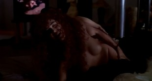 Marina Giulia Cavalli nude sex Ally Sheedy sexy Red Shoe Diaries Accidents Happen 1992 s1e9 Web 9